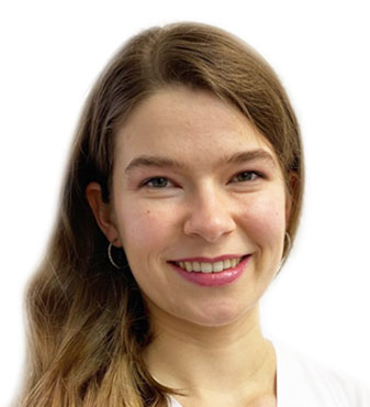 ZÄ Juliane Köhler