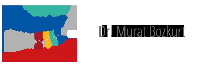 KFO Freystadt – Kieferorthopäde Dr. Murat Bozkurt Logo